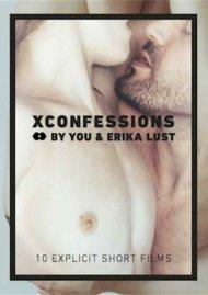 XConfessions (2014) SC Icon