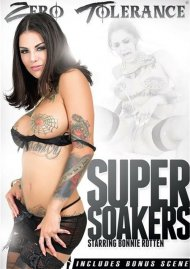 Super Soakers Porn Movie
