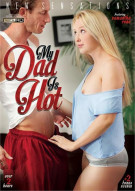 Stream My Dad Is Hot Porn Movie from New Sensations.