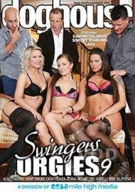 Stream Swingers Orgies 9 HD Porn Video from Swingers Orgies 9!