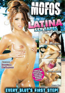 Latina Sex Tapes Vol. 19 Porn Movie