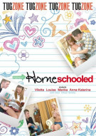 Homeschooled Porn Movie