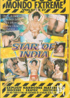Mondo Extreme 37: Star of India Porn Movie