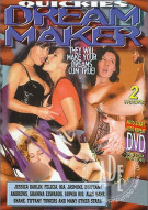 Dream Maker Porn Video