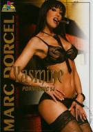 Yasmine (Pornochic 14) Porn Movie