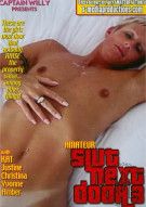 Amateur Slut Next Door 3 Porn Movie