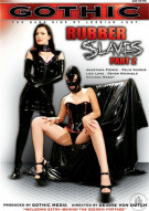 Gothic- Rubber Slaves Part 2 Porn Video