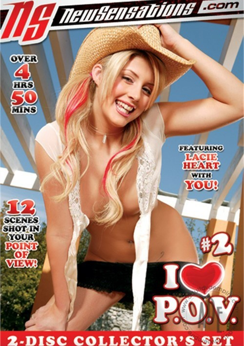 I Love P.O.V. #2