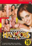 Handjobs 19 Porn Video
