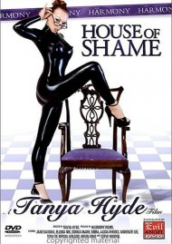House Of Shame Porn Video