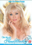 Best Of Nina Hartley, The Porn Video