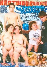 Midget Mania #8 Porn Movie