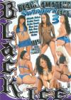Black Amateur Swingers Party 3 Porn Movie