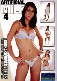 Artificial MILF Vol. 4 Porn Movie