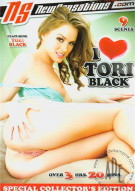 I Love Tori Black Porn Video
