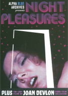 Night Pleasures Porn Movie