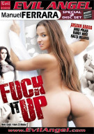 Fuck It Up Porn Movie