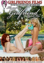 Me And My Girlfriend 10 Porn Movie