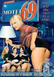 Motel 69 Porn Movie