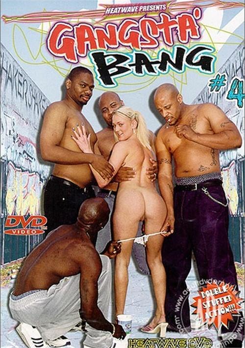 gangsta porn movie