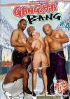 Gangsta Bang 4 Porn Movie