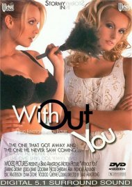 Without You Porn Movie