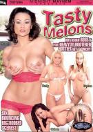 Tasty Melons Porn Movie