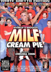 Worlds Biggest MILF Cream Pie Porn Movie