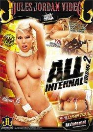All Internal 2 Porn Movie