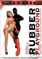 Rubber Playground Porn Movie