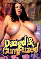 Dazed & Cumfuzed Porn Video