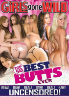 Girls Gone Wild: Top 50 Best Butts Ever Porn Movie
