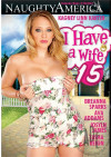 I Have A Wife Vol. 15 Porn Movie