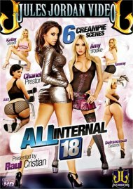 All Internal 18 Porn Movie