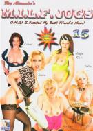 M.I.L.F. Jugs Vol. 15 Porn Movie