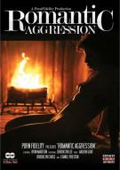Romantic Aggression Porn Movie