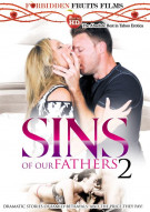 Sins Of Our Fathers 2 Porn Video