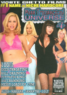 Miss Transsexual Universe 4 Porn Movie