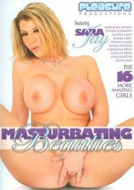 Masturbating Beauties Porn Movie