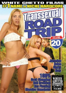 Transsexual Road Trip 20 Porn Movie