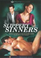 Slippery Sinners Porn Movie