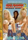 Big Boob Boat Ride 2 Porn Movie
