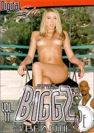 Biggz and the Beauties 11 Porn Movie