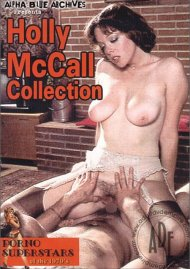 Holly McCall Collection Porn Video