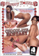 Chocolate Ecstasy Porn Movie