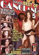 Best of Gangland 5 Porn Movie