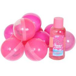 Bathtub Love Sex Toy