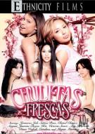 Chulitas Frescas Porn Movie
