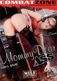 Mommy Dear Ass Porn Movie