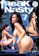 Freak Nasty 7 Porn Movie